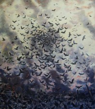 Птичий гомон