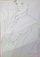 Портрет 2