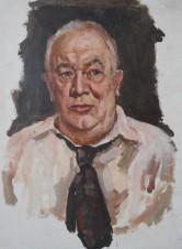Артист Андреев