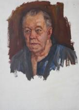 Артист Сорокин