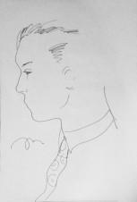 Р.Хамдамов,Мужской портрет,б_фл,98х59,2010