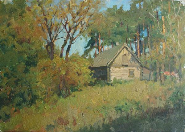Ягупов хутор
