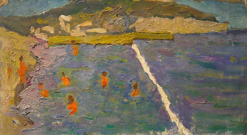 N-I-Na-plyazhe-1951-50h28
