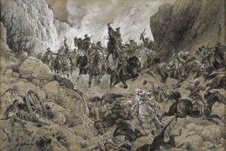 Русско-турецкая война