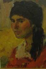 Молодая Молдованка