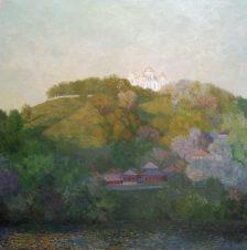 Владимирский холм