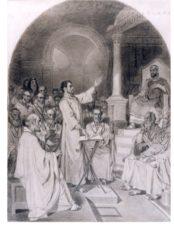 Первый Вселенский Никейский Собор