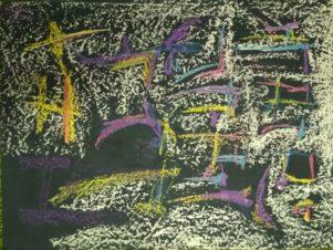 Абстракция 3