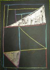 Геометрическая абстракция