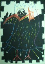Царь-птица