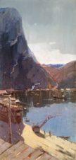 Порт Владимир