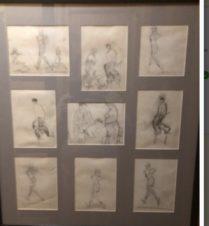 Блок рисунков 2