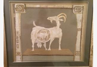 Коза (зодиак)