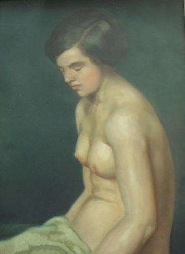 erotika-v-portrete