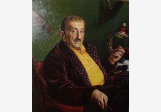 А.Вайнер
