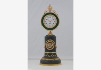 Настольные часы «Президент»
