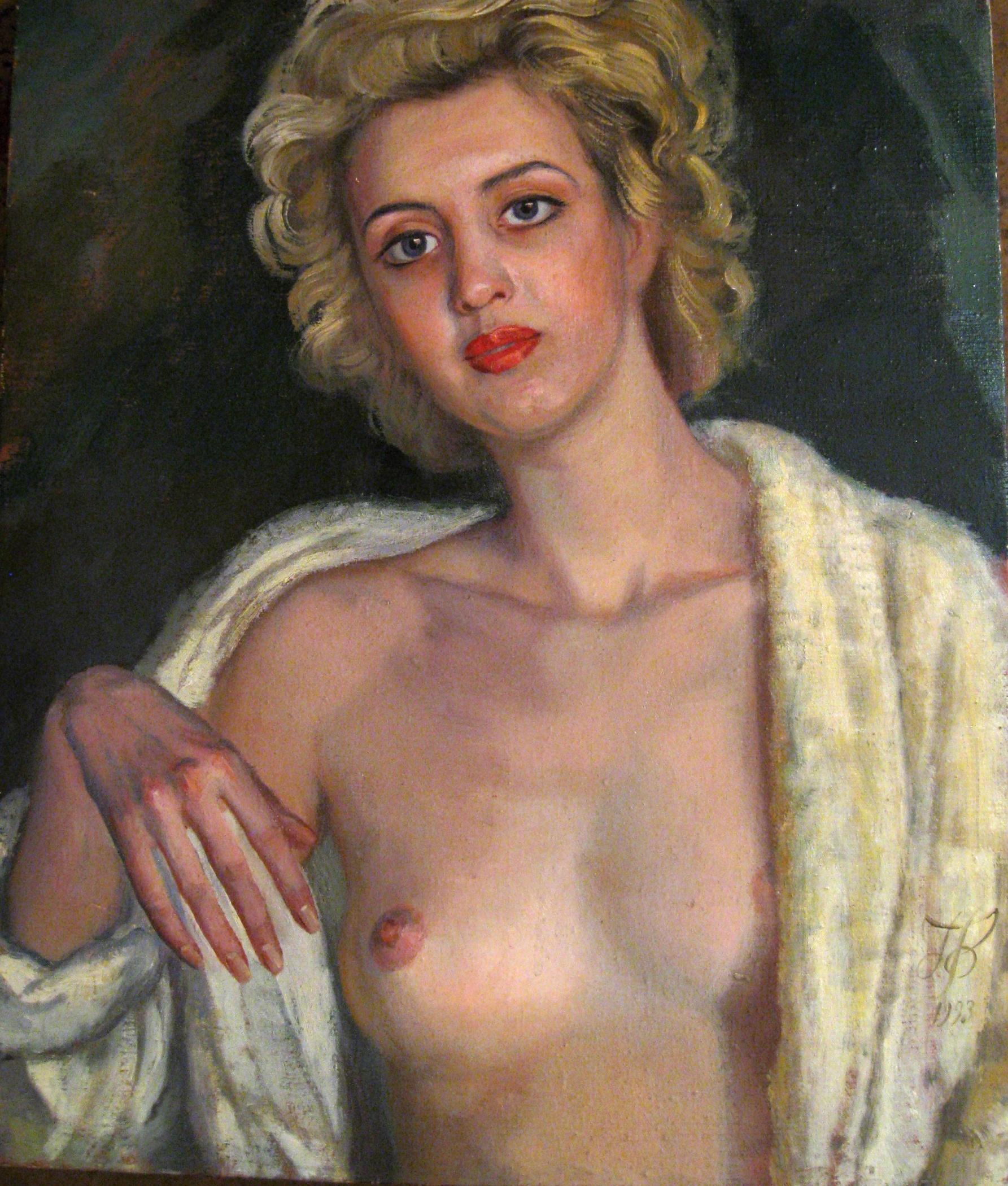 Эротика фото и голых девушек в эротике