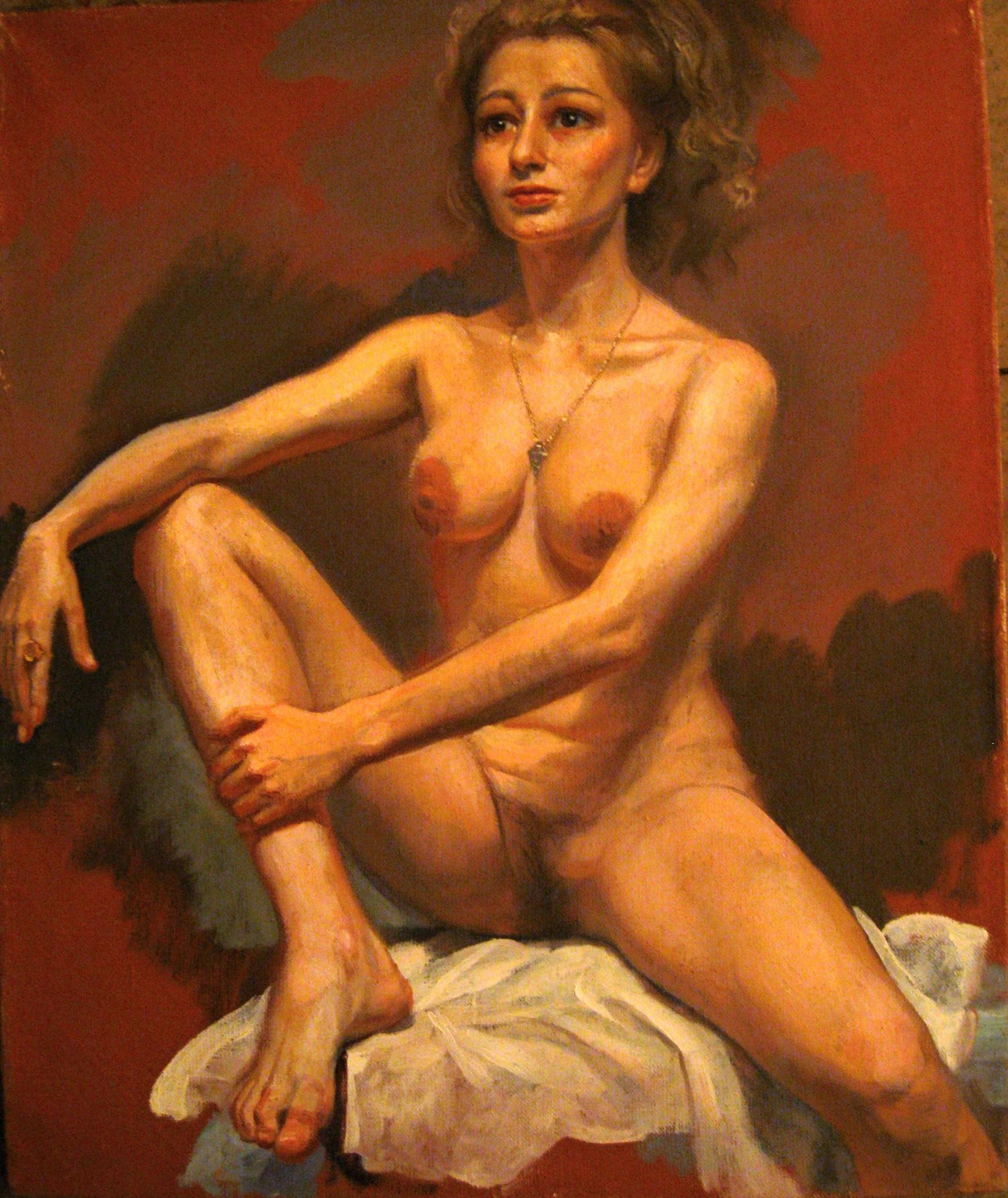 Мария Голубкина Я сижу голая раздвинув ноги  СКАНДАЛЫру